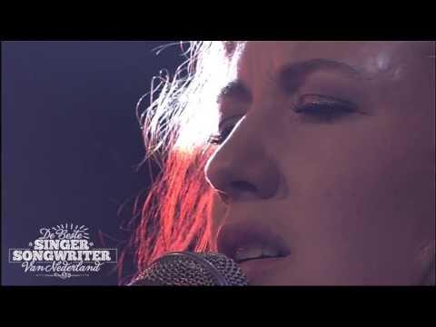 Judy Blank - Foolish child - De Beste Singer-Songwriter