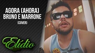 Baixar Bruno & Marrone - Agora (cover Elidio ft. Lucas)
