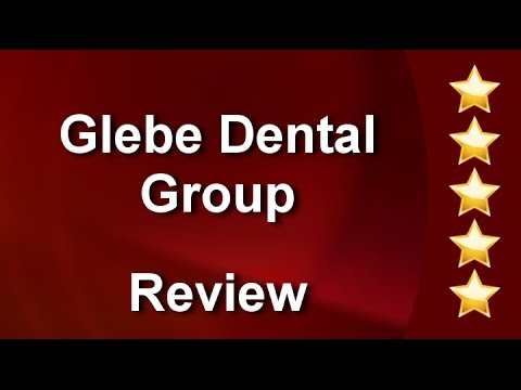 Glebe Dental Group Sydney Great  Five Star Review by A G.
