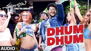 Dhum Dhum Full Song (Audio) ||