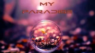 Sangwara - My Paradise ·1995·