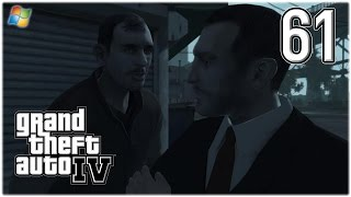 GTA4 │ Grand Theft Auto IV 【PC】 -  61