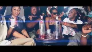 I AM SUPER SWAG - Cherrybelle Ft  Adila  [ Queen ILA ] Official Music Video  [ 2K ]