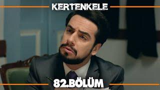 kertenkele-82-blm