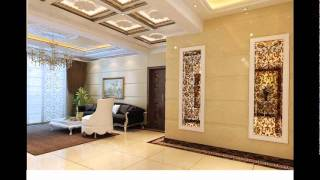 Fedisa Gallery, Better Interior, Interior, Design Bathroom, Interior Designing, Interior Design
