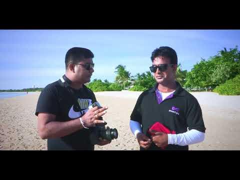 Soba - Anantaya Paaskudah 1st episode