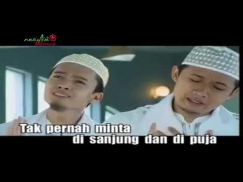 mupla---nurani-ibu-(official-video)-|-nasyid-indonesia