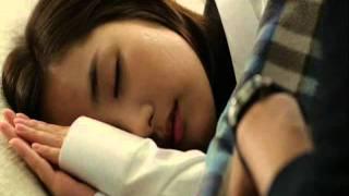 Video MV* City Hunter......))))))Lee min Ho & Park min yong download MP3, 3GP, MP4, WEBM, AVI, FLV Agustus 2018