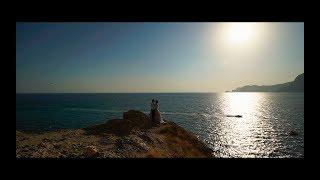 Свадебный клип Смаил и Эльмаз