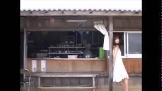 工藤里紗 レースワンピ最高 工藤里紗 動画 29