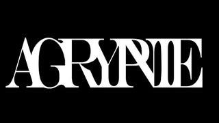 Agrypnie - 16[485] - 02 - Der Tote Trakt