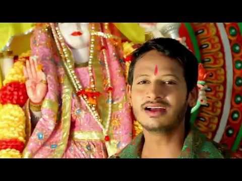 Maujan Hi Maujan II Varinder Vansh II Latest Songs 2015    Anand Music