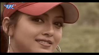 #Zubeen Garg Hits - Laila Re Laila #Video Song -  Baganiya Geet - Chaybaganiya Song Baganiya Hits
