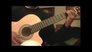 Tanto que te canto - GuitarraVallenata Acompañante - Los Hermanos Zuleta