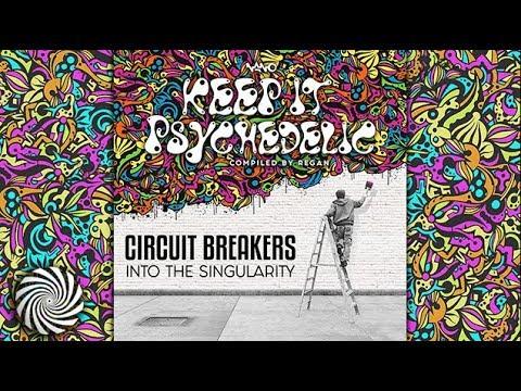 Circuit Breakers - Into The Singularity