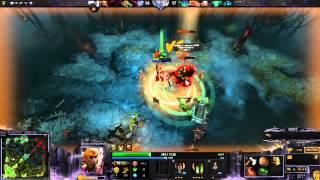 [CZ/SK] Gameplay | Dota 2 | Legion Commander | #10 | HD | 720p(FB stránka : http://www.facebook.com/Gerzylp Stream kanál (doporučuji follow): http://www.twitch.tv/gerzycz Můj skype: GerzyLP Můj steam: GerzyCZ Můj origin: ..., 2014-06-17T18:31:28.000Z)