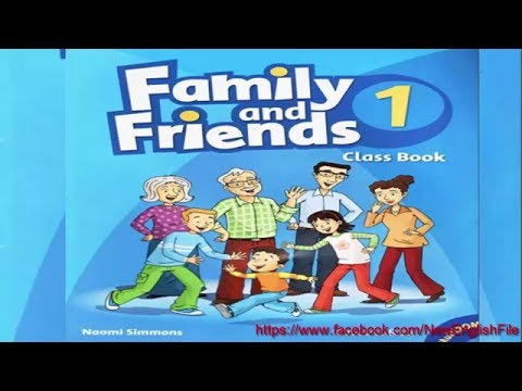 family-and-friends-1---unit-14-action-boy-can-run