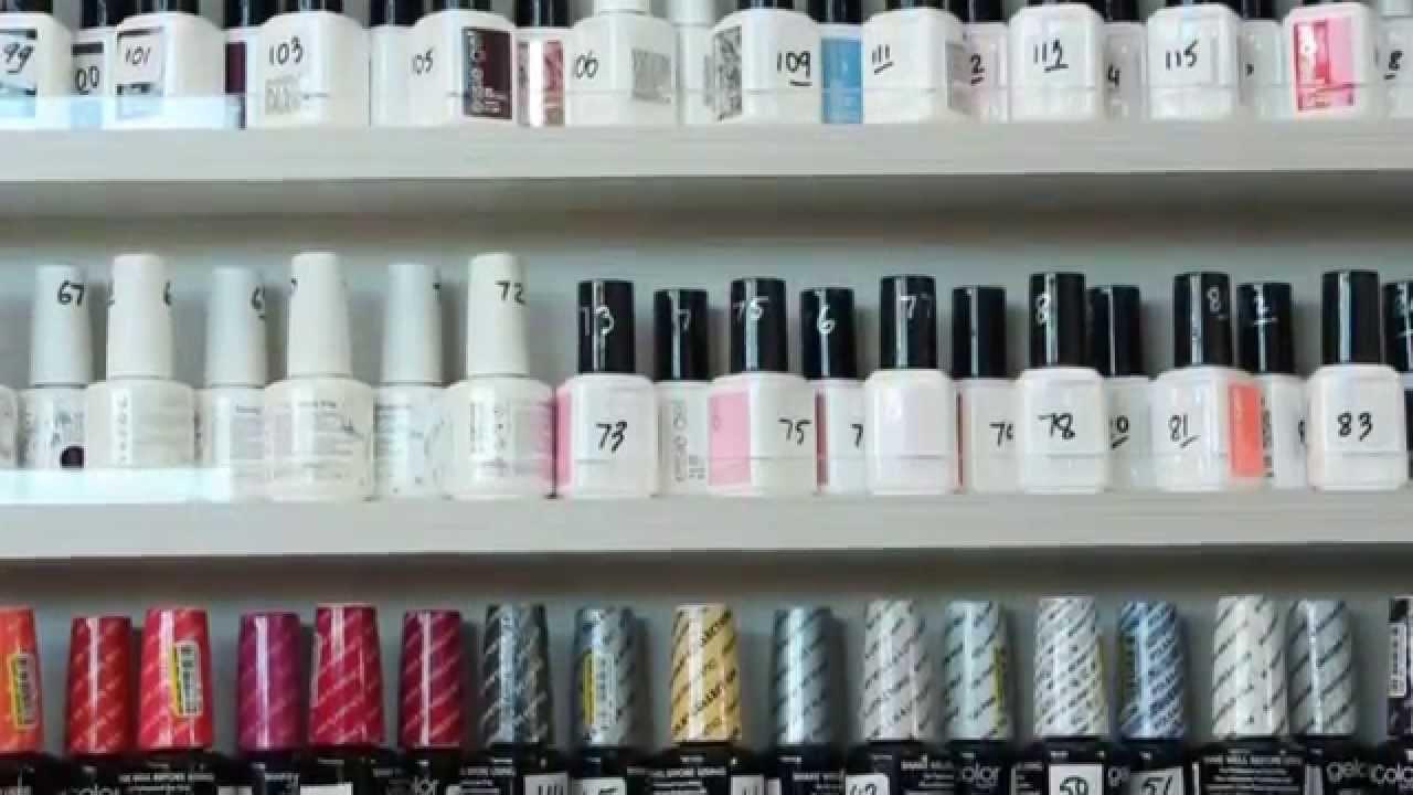 Atlanta nail salon on buford hwy treat your nails youtube for 24 hour nail salon atlanta