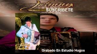 Johnny Jurado - Conociendo Un Corazon 2014
