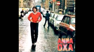 Watch Anna Oxa Codice Uomo video