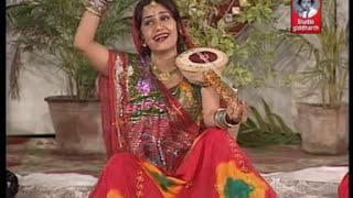 મારે પાટે પધારો આલમ રાજા  ||  Super Hit Ramdevpir Bhajan
