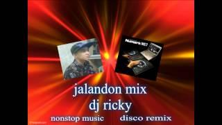 bawal na gamot (rap version) by dj ricky