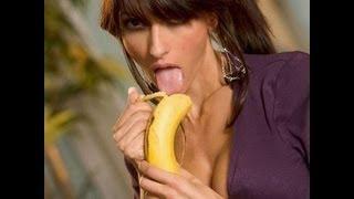 Бананы и Ебланы. Бабкины Яйца 38