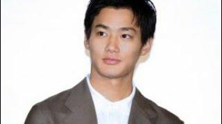 俳優の野村周平が12日、自身のインスタグラムにてサザンオールスターズ...