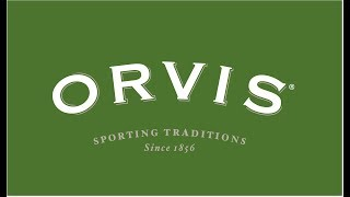 Orvis is this brand worth your time