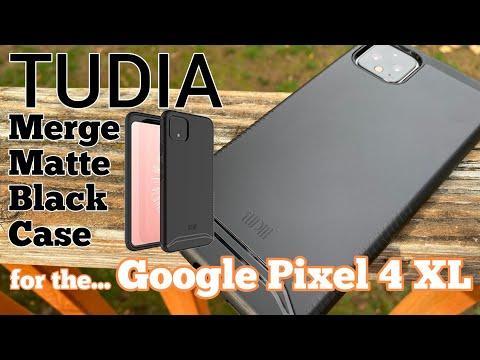 tudia-merge-matte-black-case-for-the-google-pixel-4-xl