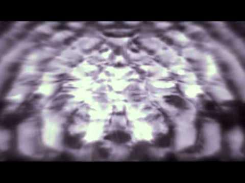 William Orbit feat Beth Orton - Water From A Vine Leaf (Cliff Child Remix) mp3