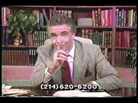 The Best of Robert Tilton