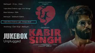 kabir-singh---jukebox