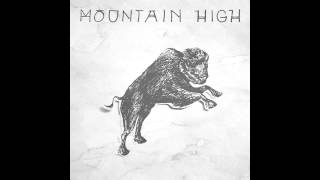 Dustin Thomas - Strong Like Jah (Album Release) - Mountain High