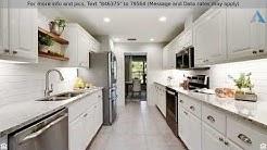Priced at $289,900 - 53 Woodcreek Drive, Wimberley, TX 78676