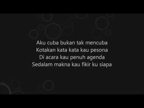 NanaSheme - Boleh Blah (Instrumental Guitar Cover)