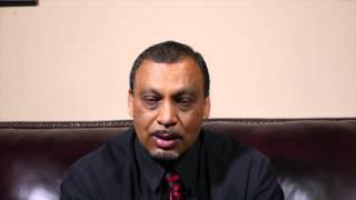 Dr  Kudrath's USMLE Step 1 Study Plan