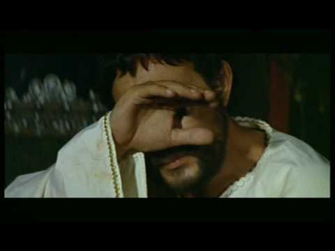 Random Movie Pick - Angelique Et Le Sultan 1968 French Dvdrip XviD Sample YouTube Trailer
