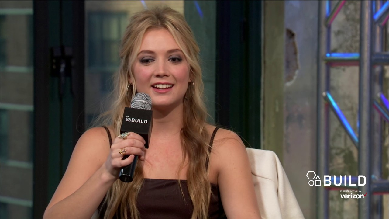 Video Billie Lourd naked (99 foto and video), Ass, Paparazzi, Feet, cameltoe 2017