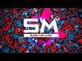 Download lagu Dj Iphone Tone Sountrack Tiktok Remix | 2020 - TIK TOK
