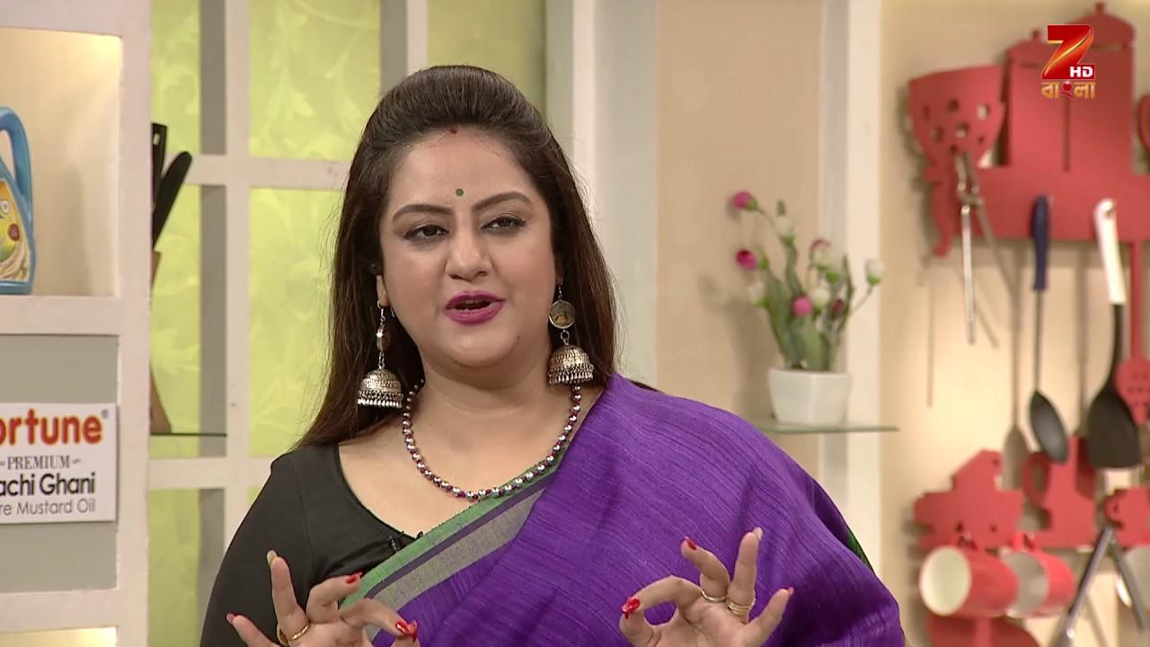 Zee Bangla Serial Related Keywords & Suggestions - Zee