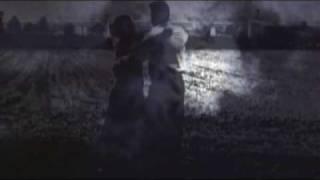 Migala - Your Star, Strangled