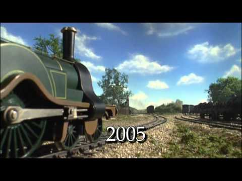 30-years-of-thomas-&-friends-crashes