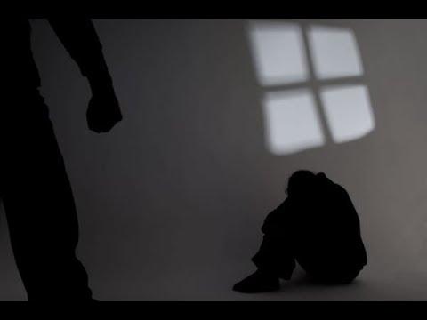 富山市の性的暴行事件 「容疑者8人全員釈放」の展開に疑問の声と憶測飛び交う