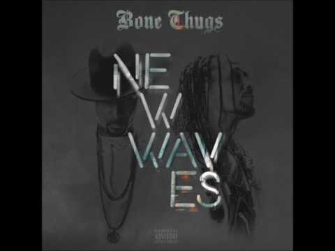 Bone-Thugs-n-Harmony - Good Person Ft  Joelle James
