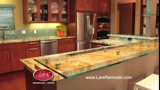 Lars Remodeling & Design - Our Amazing Design Team