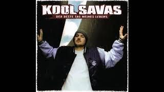 Kool Savas - Dunne feat. Eko (Bonus Track)