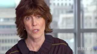 Nora Ephron: Who Were the Real Life Harry & Sally That Inspired the Movie?