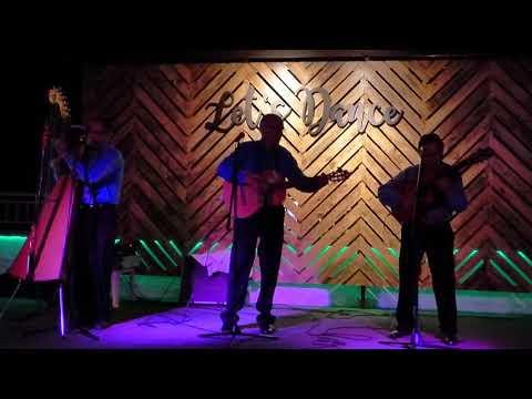 Se va el caïman (Musica Colombiana) - Los Reyes Paraguayos