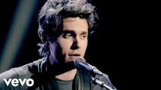 Baixar John Mayer - Daughters (Live at the Nokia Theatre - Video - PCM Stereo)